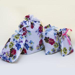 1фото 8 марта чайный оригинальный корпоративный подарок, упаковка недорого купить т3832863473