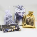 11фото чайный оригинальный корпоративный подарок, упаковка недорого купить т38328634731