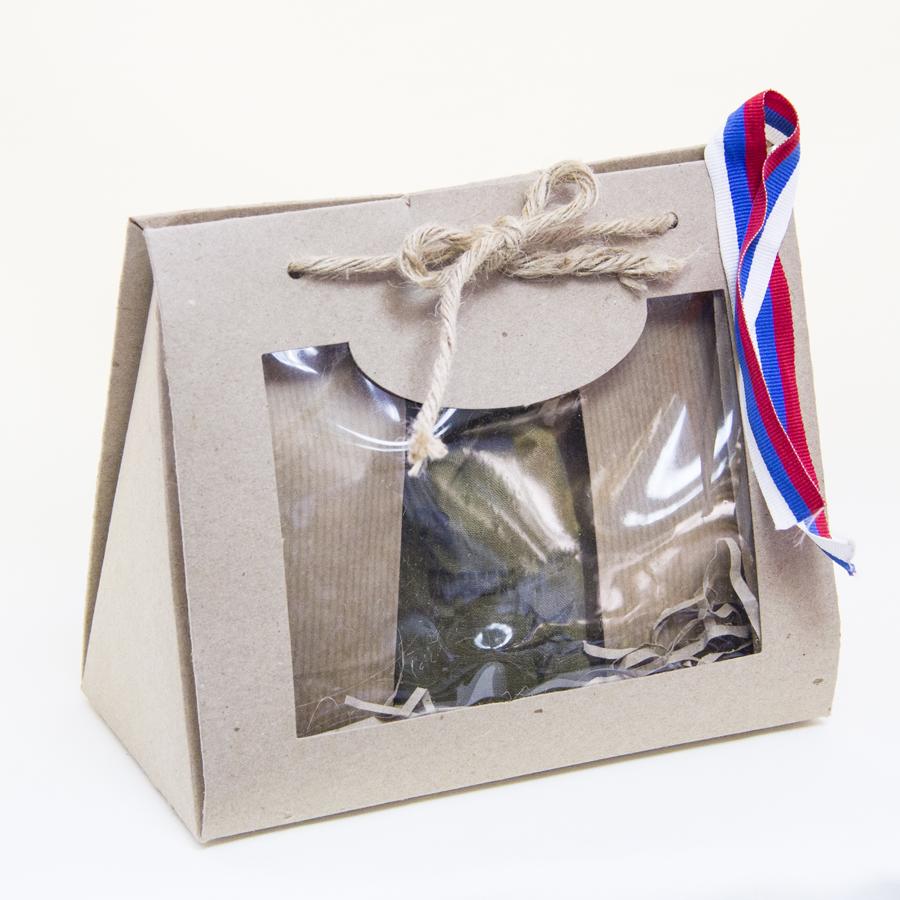 Подарки на 23 02 152