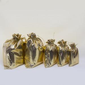 2фото 23 февраля чайный оригинальный корпоративный подарок, упаковка недорого купить т3832863473