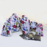 2фото 8 марта чайный оригинальный корпоративный подарок, упаковка недорого купить т3832863473
