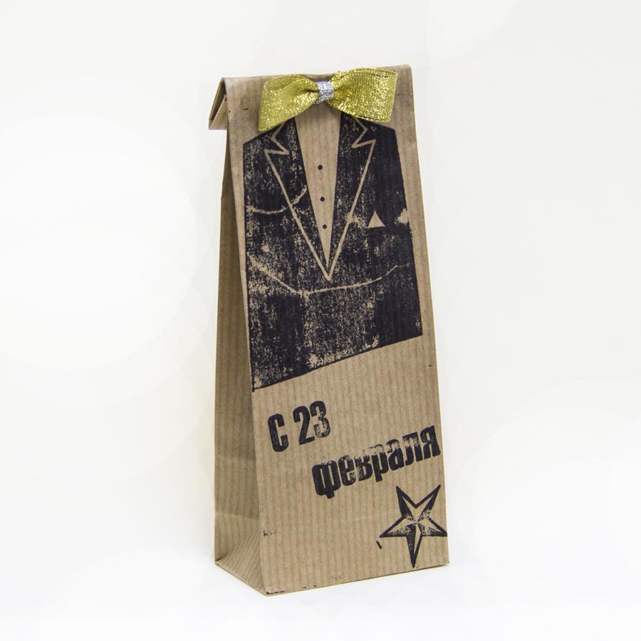 ❶Чай в подарок на 23 февраля купить|Что подарить мальчикам первоклашкам на 23 февраля|Мужские коробочки | букеты руками | Pinterest | Gifts, Handmade gifts and Bf gifts||}