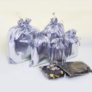 4фото 23 февраля чайный оригинальный корпоративный подарок, упаковка недорого купить т3832863473