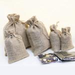 7фото 23 февраля чайный оригинальный корпоративный подарок, упаковка недорого купить т3832863473