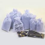 8фото чайный оригинальный корпоративный подарок, упаковка недорого купить т3832863473