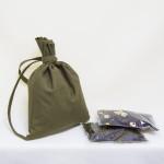 8фото 23 февраля чайный оригинальный корпоративный подарок недорого купить т3832863473