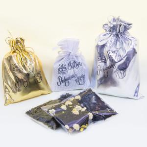 9фото чайный оригинальный корпоративный подарок, упаковка недорого купить т3832863473