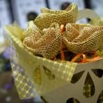 38фото 8 марта чайный оригинальный корпоративный подарок упаковка недорого купить т3832863473
