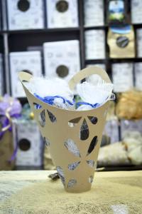39фото 8 марта чайный оригинальный корпоративный подарок упаковка недорого купить т3832863473