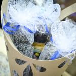 40фото 8 марта чайный оригинальный корпоративный подарок упаковка недорого купить т3832863473