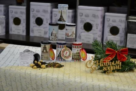 2купить чайные подарки Новогодние, корзинки,мешочки,Чай в новогодней банке Корпоративные,Бердск, Ленина 35 маг. АРОМАТНЫЙ ЧАЙ КОФЕ тел. 2863473