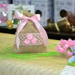 42фото 8 марта чайный оригинальный корпоративный подарок корзина недорого Бердск Ленина 35 т3832863473