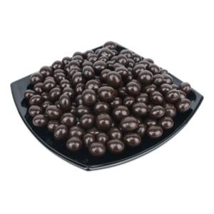 купить клюкву в темном шоколаде Бердск Ленина35т89130073473