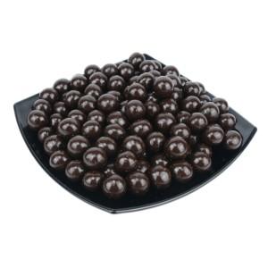 купить фундук в темном шоколаде Бердск Ленина35т89130073473