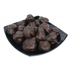 купить чернослис грецким орехом в темном шоколаде Бердск Ленина35т89130073473