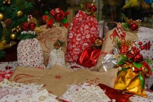 13купить оригинальные корпаративные подарки новый год чай кофе Ленина 35т89130073473