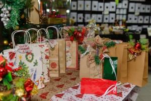 7купить оригинальные корпаративные подарки новый год чай кофе Ленина 35т89130073473