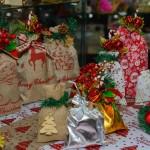 8купить оригинальные корпаративные подарки новый год чай кофе Ленина 35т89130073473
